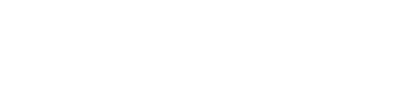 Magistra Antiaging Medical Academy